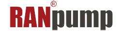 RAN Pump