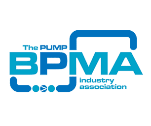 British Pump Industry Association logo
