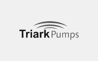 Triark Pumps Ltd