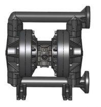 B2505PTBBNSP-LF
