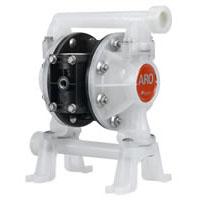 Diaphragm Pumps & Spares   Diaphragm Pump   Triark Pumps