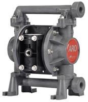 PD03P-APS-PCC