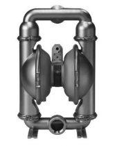 E3CA4R440C-ATEX
