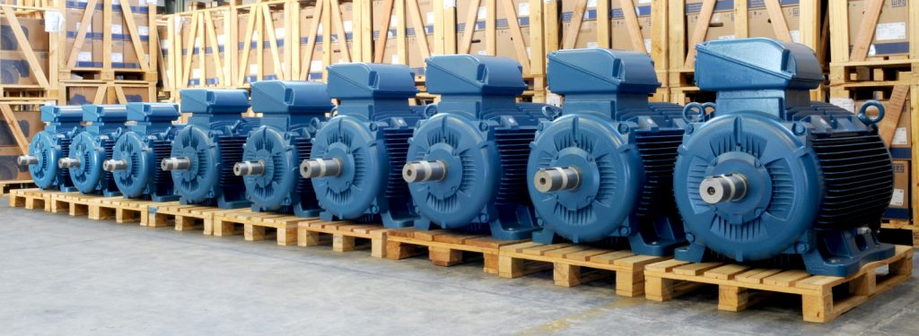 Weg Motors Electric Motors Industry Motors Pump